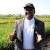 Teknolojia za Kilimo zavutia wengi Maonesho ya Nanenane 2020