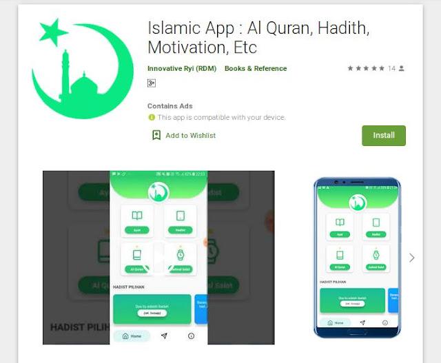 https://play.google.com/store/apps/details?id=com.innovativeryi.islamiapp