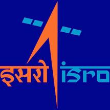 भारतीय अंतरिक्ष अनुसंधान संगठन स्थापना, मुख्यालय, अध्यक्ष एवं मिशन।