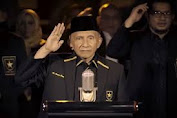 Muzakkir Boven Yakin Partai Ummat Akan Lolos Pemilu 2024