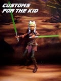 http://customsforthekid.blogspot.com/2014/03/ashoka-tano-created-by-darth-daddy.html