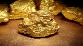 Gold Deposits of over 3,000 Tonnes Discovered