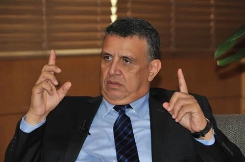 وهبي يطالب بعقد اجتماع بحضور ناصر بوريطة لمناقشة نتائج محادثات جنيف بخصوص ملف الصحراء المغربية
