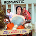 [Mp3] Wizkiss ft. Sexy Melody & Abe Low – Romantic (M/M by Melody)