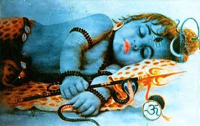 bhagwan ji help me lord shiva childhood photo gallery