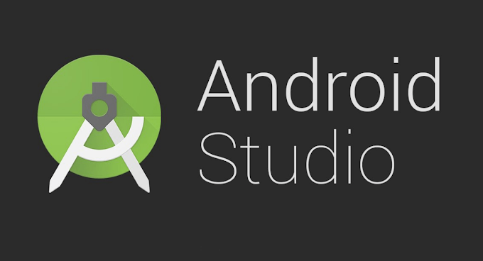 "Cara Mengatasi Error ""No USB Device Detected"" di Android Studio dengan Windows"