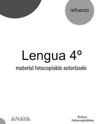 http://primerodecarlos.com/CUARTO_PRIMARIA/archivos/Aprender_es_crecer_4%C2%BA/lengua/refuerzo_4.pdf