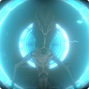 Deep Space - First Contact v1.0.2 APK