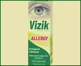 păreri forumuri vizik-allergy-picături-de-ochi.