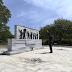 ΚΚΕ-Ιωάννινα:Λιτή εκδήλωση   για την Πρωτομαγιά  στη Ζίτσα