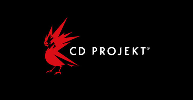 The creator of The Witcher 3 has left CDPR