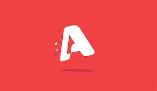 alpha tv πωληση