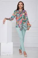 imbracaminte-dama-bluze-si-camasi-1