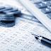 股票投資課程1-4 投資觀念釐清