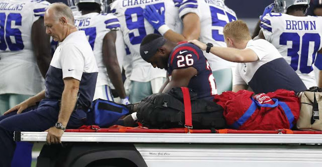 https://www.technologymagan.com/2019/08/texans-reportedly-fear-torn-acl-for-lamar-miller-after-nasty-hit-vs-cowboys-texans-react-to-lamar-miller-injury.html