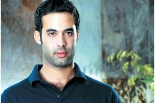 هيثم أحمد زكي عاش وحيدا ،ويتكلم عن ابتلاءه في لقاءه مع عمرو الليثي