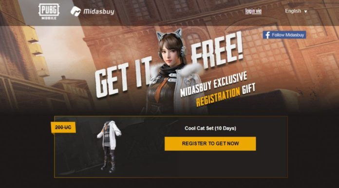 How to redeem PUBG Mobile Redeem Codes in June 2021? Get Codes & Free Items