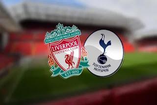 Ливерпуль - Тоттенхэм смотреть онлайн бесплатно 11 января 2020 прямая трансляция в 20:30 МСК.