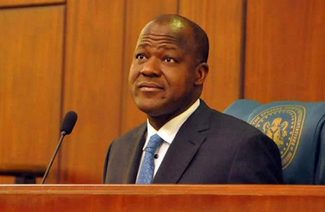 Dogara: Sack Governors Who Hijack Council Funds