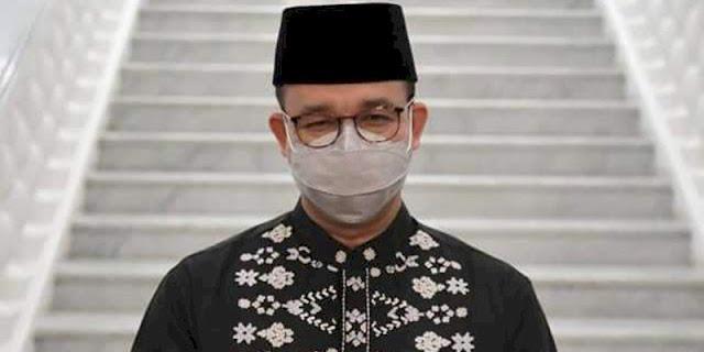 Pesan PKS buat Giring PSI: Anies Tak Tumbang karena Dicaci