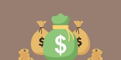 7 Cara Mengatasi Koin Tiktok Tidak Bertambah 2021