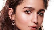 Alia bhatt 2019 Mobile Wallpaper, Bollywood Actress