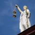 [BRETAGNE] Loudéac (22) : Un Mahorais condamné à 8 ans de prison pour le viol d'une adolescente