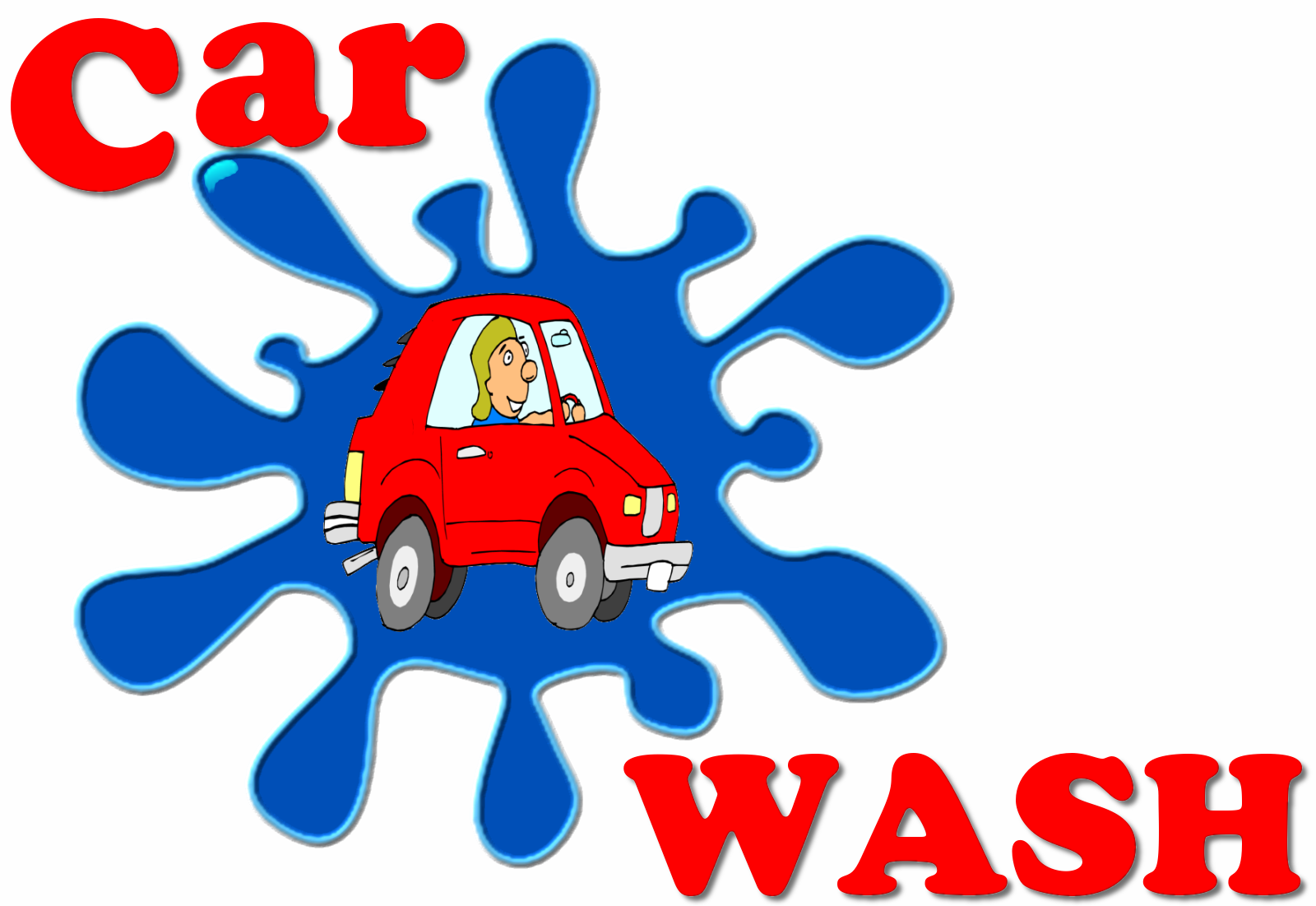 Sport Wallpapers And Backgrounds Catholic Market Anarchy Car Wash