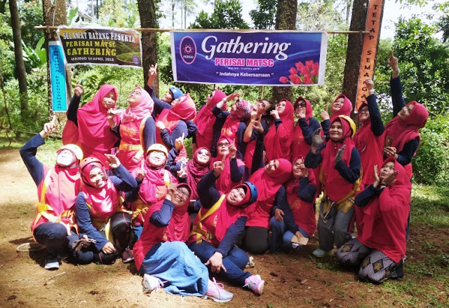 OUTBOUND MALINO 2