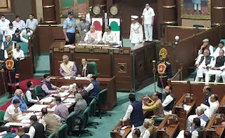 mp-assembly-oppose-governor-speech