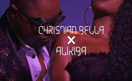 AUDIO | Christian Bella X Alikiba – CHAKU | Download New song