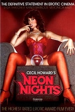 Neon Nights 1981 Movie Watch Online