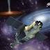 Pronto al lancio un nuovo telescopio spaziale a raggi-X