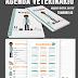 Agenda para Veterinário em pdf grátis para baixar, imprimir e vender