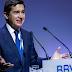 BBVA ha detectado su primer caso de coronavirus en sus oficinas de Madrid.