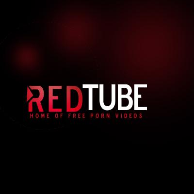 (18+ Adult Content) RedTube Offical App v5.8.0 [Mod]