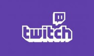 Twitch Video Submission Site