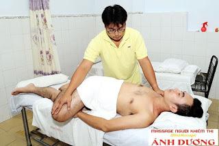massage lanh manh