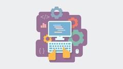 Build a RESTful API with Node.js, Express and PostgreSQL
