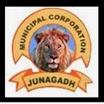 Junagadh Municipal Corporation Recruitment 2017, www.junagadhmunicipal.org