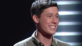 The Voice 2020: Micah Iverson Gay, Age, Height, Girlfriend, Wiki