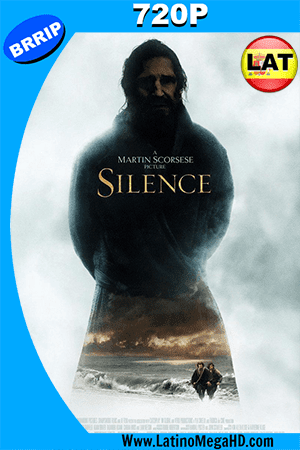 Silencio (2016) Latino HD 720p ()