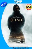 Silencio (2016) Latino HD 720p - 2016