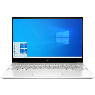 HP ENVY 15-EP0001DX Drivers