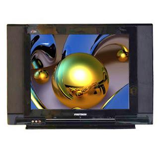 Harga Tv Flat