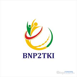 BNP2TKI Logo vector (.cdr)
