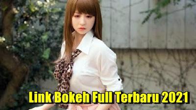 Update Link Bokeh Full HD Terbaru 2021