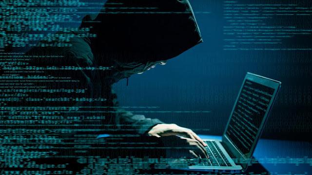 EE.UU. y Reino Unido acusan a Rusia de respaldar un ciberataque mundial