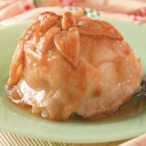 https://recipesrecipesrecipes.wordpress.com/2012/09/17/recipe-of-the-day-apple-dumplings-with-sauce-national-apple-dumplings-day/