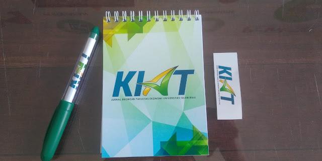 Bikin Seminar Kit
